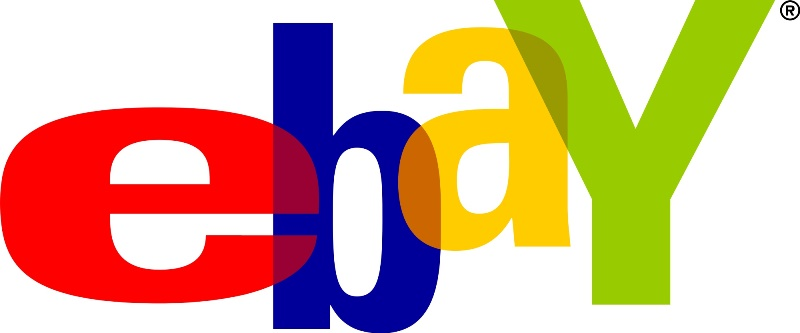 ebay_New_Love_Times