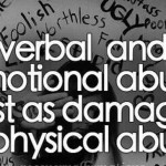 20 Definite Signs Of Emotional Abuse In A Relationship