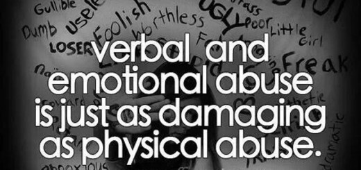 emotional abuse2