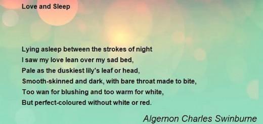 erotic poetry_New_Love_Times