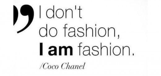 fashion_New_Love_Times