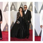 6 Surprising Fashion Tricks That Male Celebrities Pulled Off On The Oscars Red Carpet 2016
