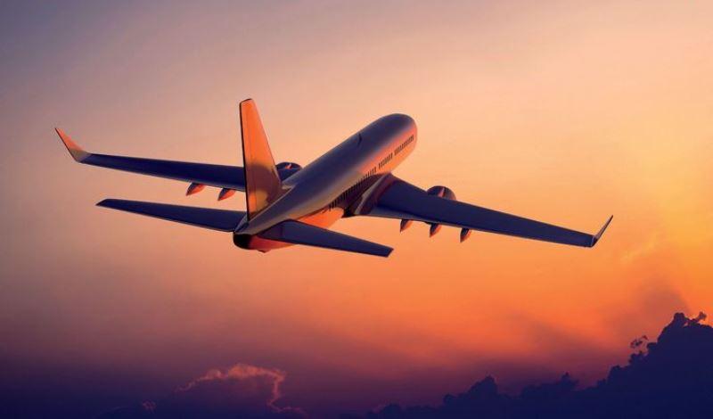 flight_New_Love_Times