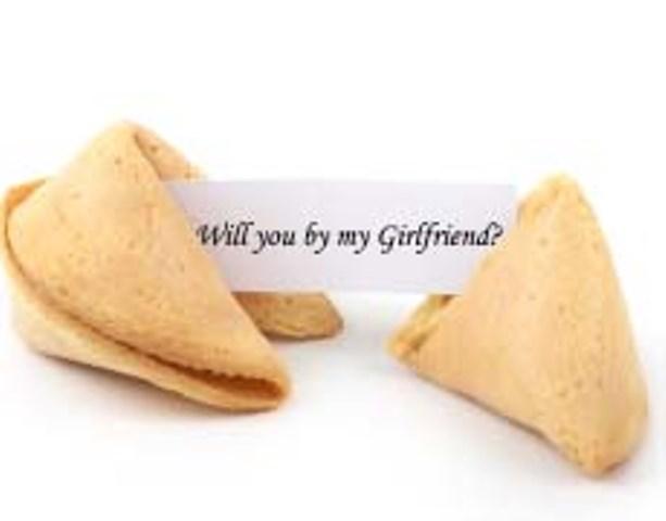 girlfriend_New_Love_Times