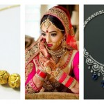 Why Indians Need To Move Beyond Gold Jewelry For The Perfect Bridal Look