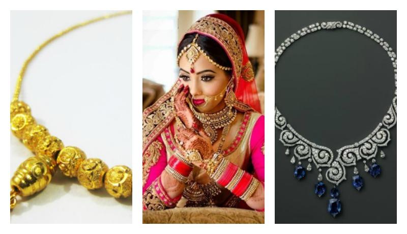 gold jewelry0