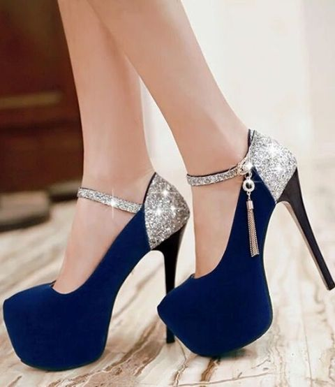 heels_New_Love_Times