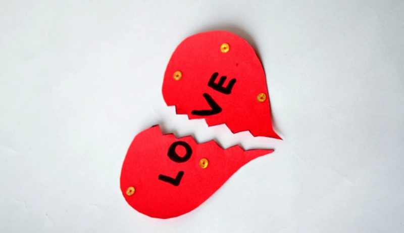 love_New_Love_Times