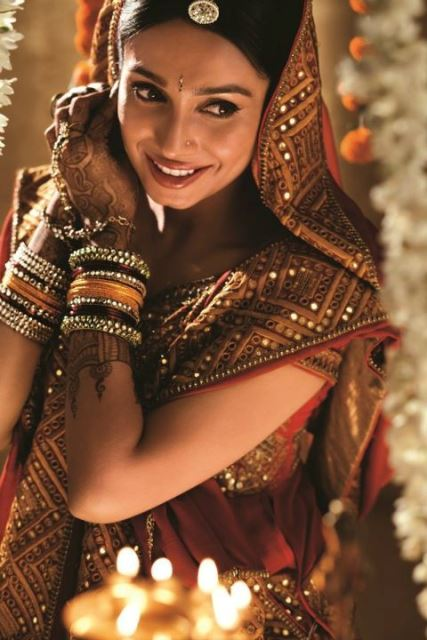 on your wedding day_New_Love_Times