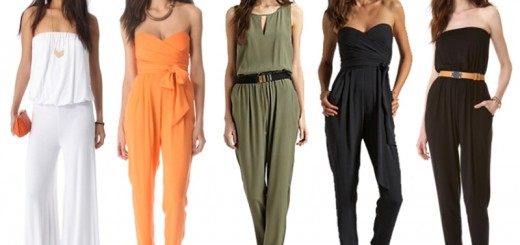 jumpsuits_New_Love_Times