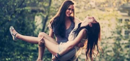 lesbians_New_Love_Times