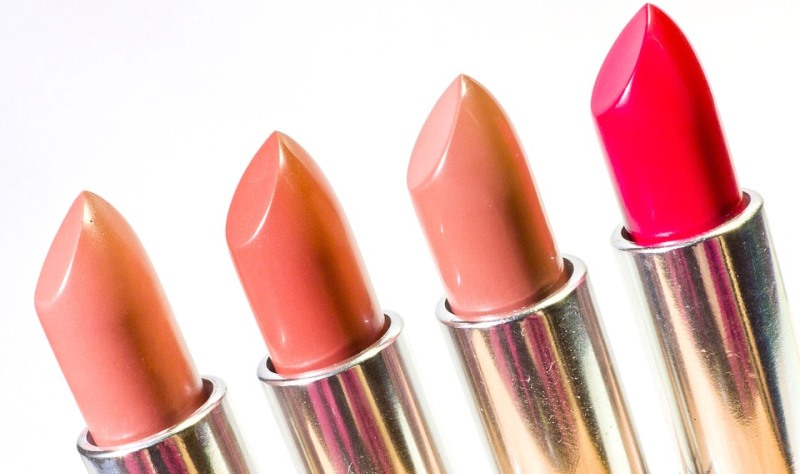 history of lipstick_New_Love_Times