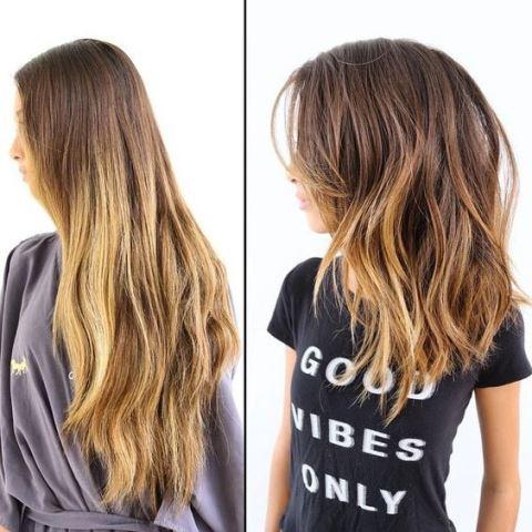 long hair_New_Love_Times