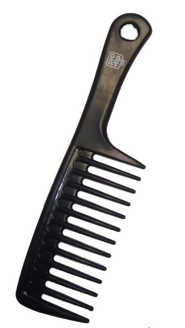 hair hacks_New_Love_Times