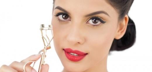 makeup hacks_New_Love_Times