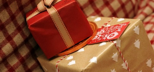 gifts for boyfriend's mom_New_Love_Times