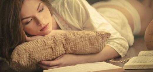 romance fiction_New_Love_Times