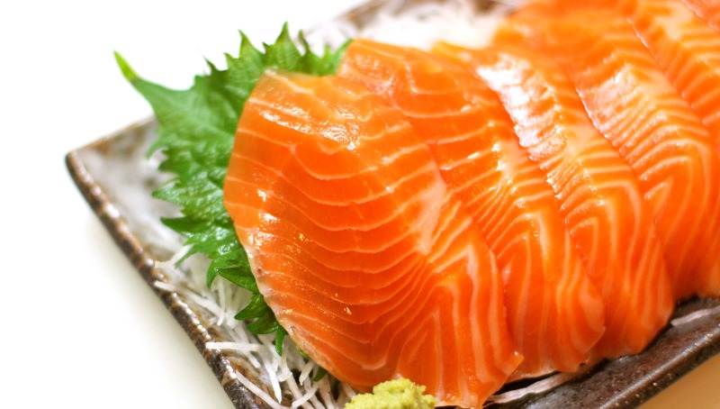 salmon_New_Love_Times