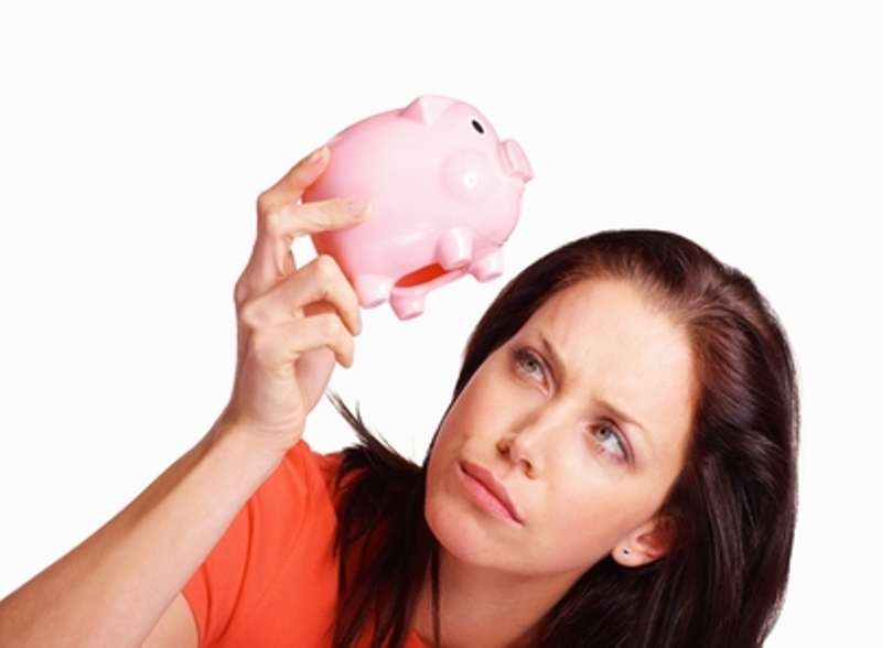 saving money_New_Love_Times
