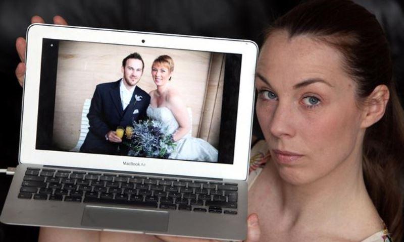 scorned wife_New_Love_Times