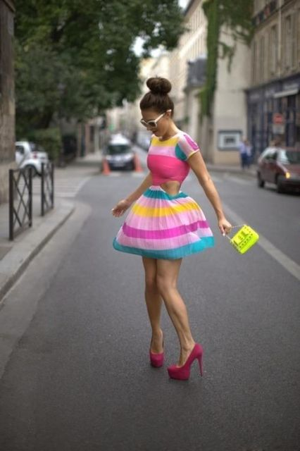 statement dresses_New_Love_Times
