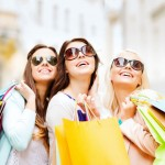 Which Type Of Shopper Are You: We Decode Your Shopping Habits And Help You Cut The Clutter