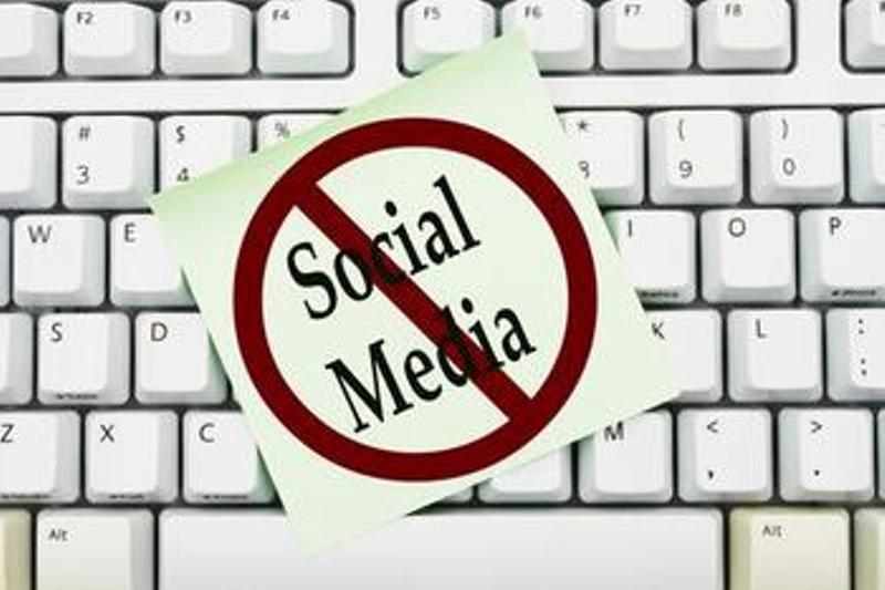 social media_New_Love_Times