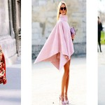 I Want Them ALL: 14 Statement Dresses That Made Our Jaws Drop