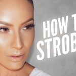Strobing 101: Your Step-By-Step Guide To Flawless Strobing