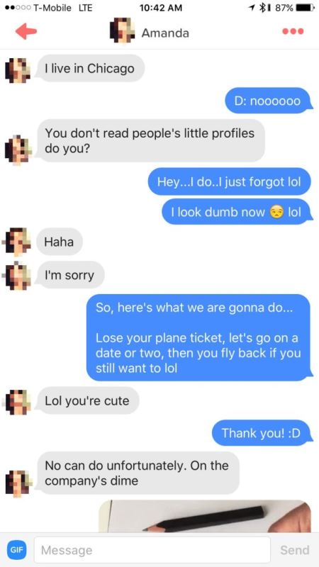 tinder game_New_Love_Times