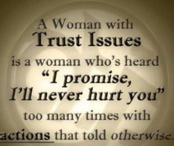 trust_New_Love_Times