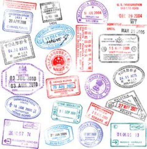 visa_New_Love_Times