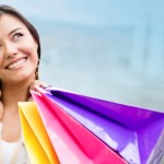 10 Awesome Ways Shopping Therapy Helps Ease The Pain Of A Breakup