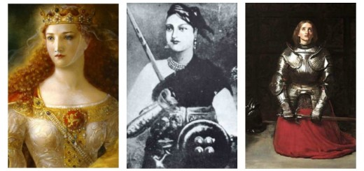 women in history_New_Love_Times