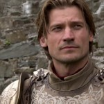In The Long Hours Until April 24th: I'm Drooling Over These Hotties From Game Of Thrones
