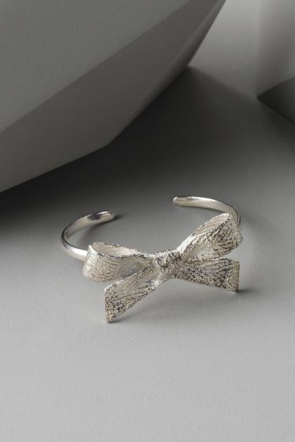 wearing bows_New_Love_Times