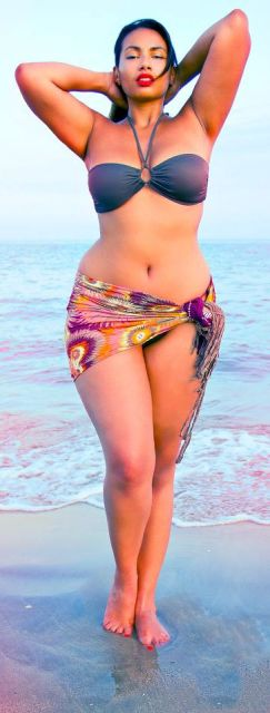 bikinis_New_Love_times