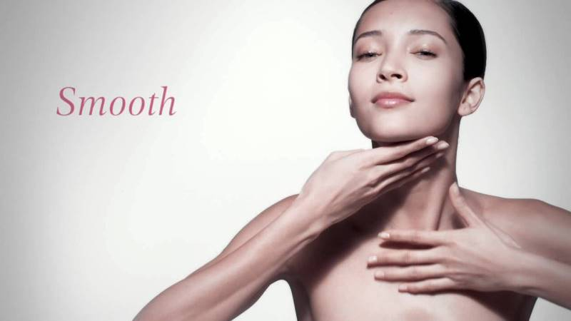 beautiful skin_New_Love_Times