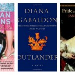 15 Best Novels You Must Read If You're A Single Woman Looking For Love