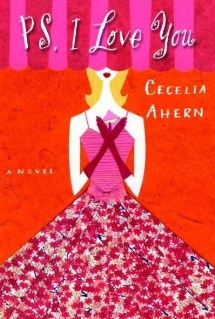 best novels to read_New_Love_Times