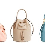 On Our Bucket List: The 14 Bucket Bags We Would Kill To Have