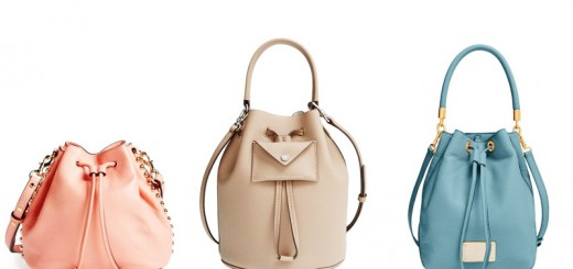 bucket bags_New_Love_Times