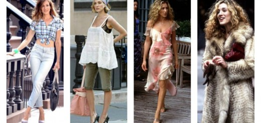 carrie bradshaw style_New_Love_Times