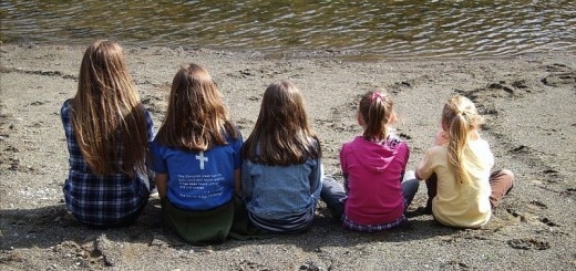 birth order and personality_New_Love_Times