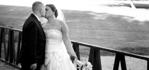 couple just married_New_Love_Times