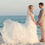 My List Of Unofficial Wedding Vows: When We Took Our Vows, I Also Meant I'd…