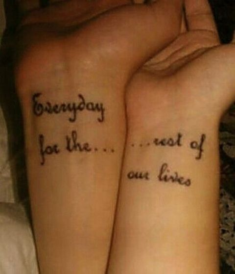 couple tattoos_New_Love_Times