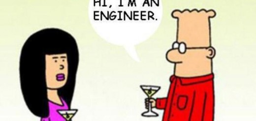dating an engineer_New_Love_Times