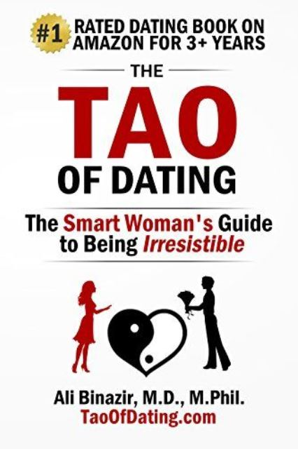 must read books for women on dating_New_Love_Times