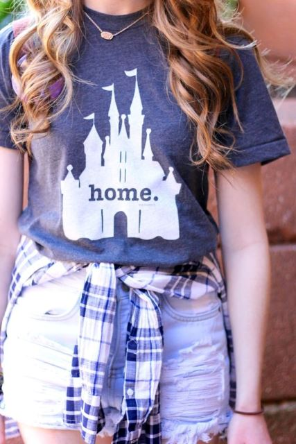 disney fashion_New_Love_Times